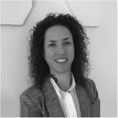 vLex Staff, Ana Covaliu, Chief Financial Officer
